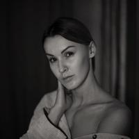 АринаИгоревна
