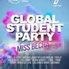 7 Марта - Global Student Party (Miss Весна)