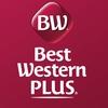 Best Western Plus St. Petersburg
