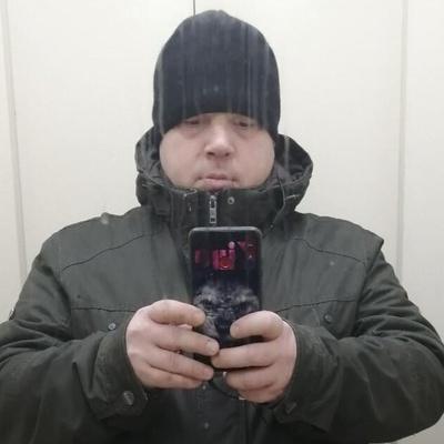 Денис Словенский
