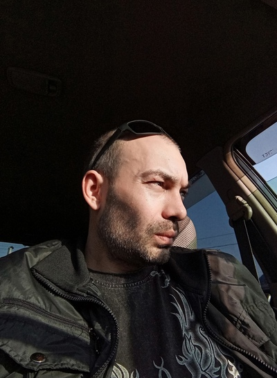 Юрий Сергеевич, Москва