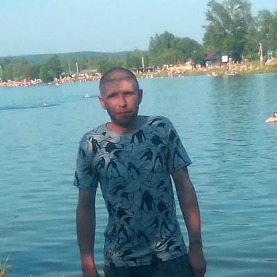 Олег Макаров, Иркутск