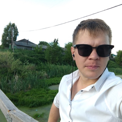 Семён Найданов, Курган