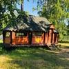 Мангальная зона Городок/Челябинск