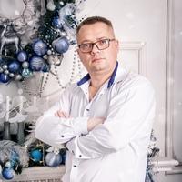 ЮраЯкименко