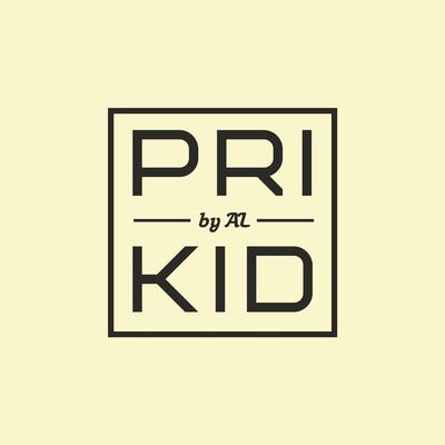 Prikid Al