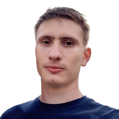 Илья Ячменев, Екатеринбург