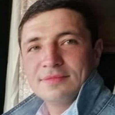 Павел Борзунин, Красноярск