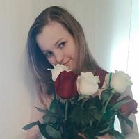 ЕкатеринаМоргун