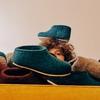 SNEGI. Валяная обувь для уютной жизни