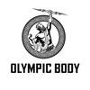 Спортивное питание | Olympic Body