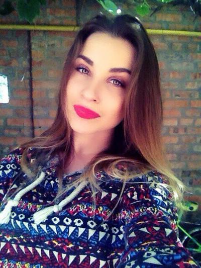 Надежда Ситникова, Москва