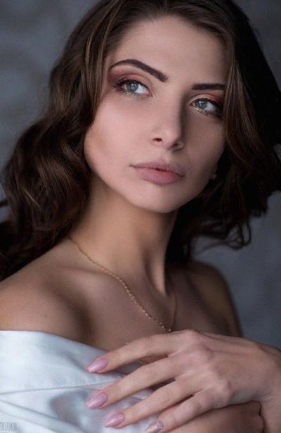 Alya Menshova