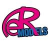 """Модельная школа """"eR-Models"""" (Эстония)"""