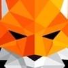 Web-Fox: Создание и продвижение сайтов
