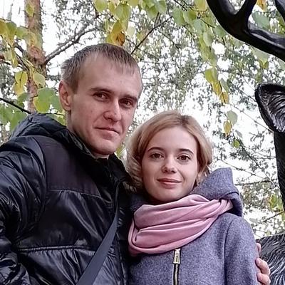 Никита Тяпкин, Магнитогорск