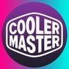 Cooler Master Russia