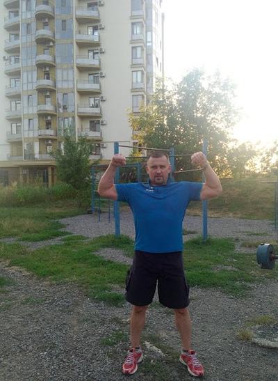 Сергій Вашкович, Ужгород