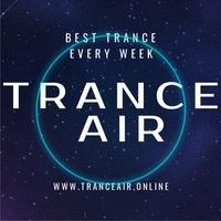 LIVE : Trance Air в 19:00!!!