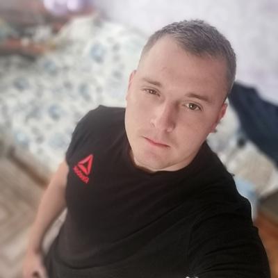 Влад Савчуков