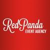 RED PANDA EVENT AGENCY Праздники в Екатеринбурге