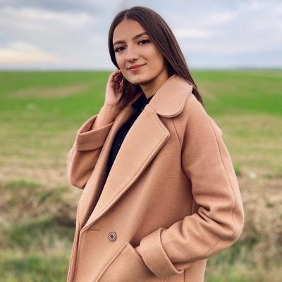 Сабина Симонян, Ереван