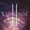 Lineage II ZARIVO.ru