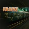TRAINZland.ru - поиск Kuid