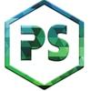 ПроектШоп.  Proekt-shop.ru