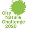 Челлендж городской природы Ханты-Мансийск 2020