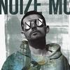 Noize MC в Воронеже | 1 октября в Event-Hall
