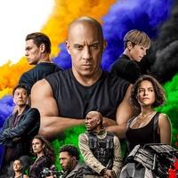 HD Кино - Фильмы онлайн 2021