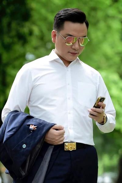 Mark Junsun