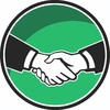 Бухгалтерские услуги - ЦОБ «Партнеры Успеха»