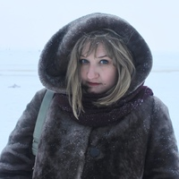 ВалерияТёмкина