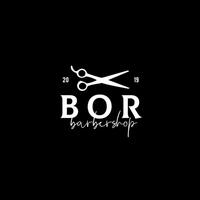 BorBarbershop