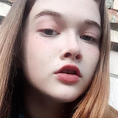 Виктория Головач, Шепетовка