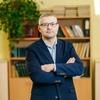 Yury Aydarov
