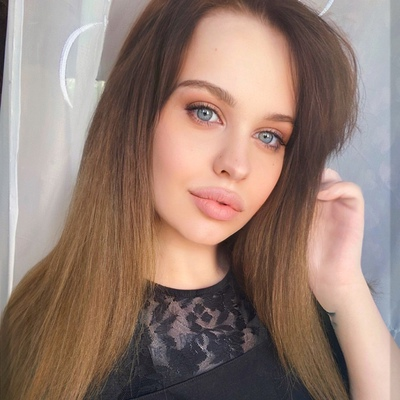 Марина Нацвина-Попова, Тамбов