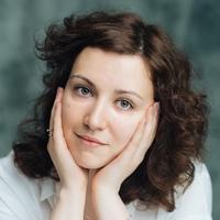 ЕленаКрасавина