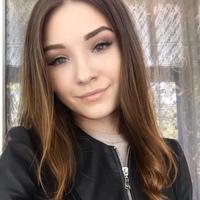 AlenaNesterenko