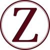ZabNews.ru