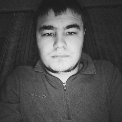 Дмитрий Жеравин