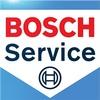 Bosch Service | БОШ Автосервис Гомель