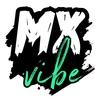 MXVibe