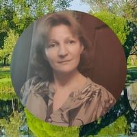 ВикторияКузнецова