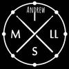 Andrey Mils