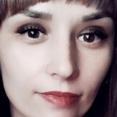 Аня Трефилова, Восточный