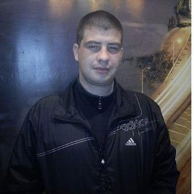 Евгений Казанцев, Краснодар