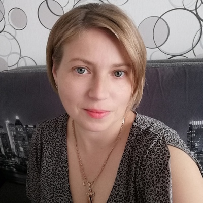 Валентина Суворова, Мариуполь